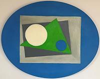 Roswitha-Klotz-Fantasie-Abstraktes-Moderne-Konkrete-Kunst