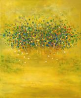 Roswitha-Klotz-Natur-Gefuehle-Moderne-Abstrakte-Kunst