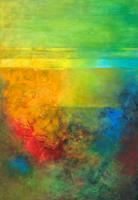 Roswitha-Klotz-Abstraktes-Natur-Moderne-Abstrakte-Kunst