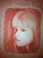 Reto-Brueesch-Menschen-Gesichter-Neuzeit-Realismus