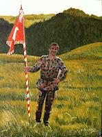 Reto-Brueesch-Menschen-Mann