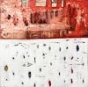 Doris Kummer, Einsichten in rot