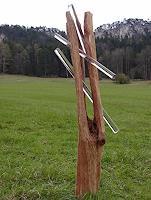Bernd-Schaudinnus-Natur-Wald-Moderne-Konzeptkunst