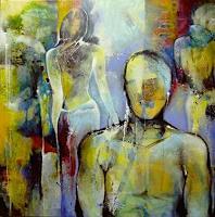 G. Schmalfeldt, Emotionen