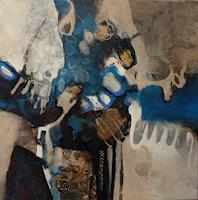 Gabriele-Schmalfeldt-Abstraktes-Diverses