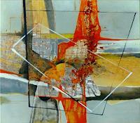 Gabriele-Schmalfeldt-Abstraktes-Diverse-Landschaften-Gegenwartskunst-Gegenwartskunst