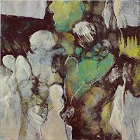 Gabriele-Schmalfeldt-Gesellschaft-Abstraktes-Moderne-Abstrakte-Kunst