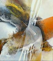 Gabriele-Schmalfeldt-Abstraktes-Poesie-Gegenwartskunst-Gegenwartskunst