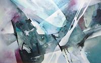 Gabriele-Schmalfeldt-Diverses-Abstraktes-Gegenwartskunst-Gegenwartskunst