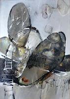 Gabriele-Schmalfeldt-Abstraktes-Gefuehle-Moderne-Abstrakte-Kunst
