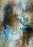 Gabriele-Schmalfeldt-Abstraktes-Abstraktes-Moderne-Abstrakte-Kunst-Informel
