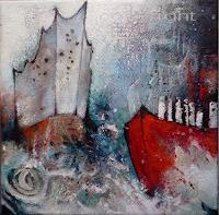 G. Schmalfeldt, Elbphilharmonie