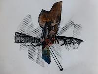 Gabriele-Schmalfeldt-Abstraktes-Symbol-Gegenwartskunst-Gegenwartskunst