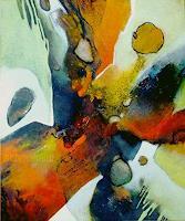 Gabriele-Schmalfeldt-Abstraktes-Natur-Moderne-Abstrakte-Kunst