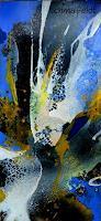 Gabriele-Schmalfeldt-Abstraktes-Musik-Moderne-Abstrakte-Kunst