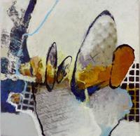 Gabriele-Schmalfeldt-Abstraktes-Symbol-Moderne-Abstrakte-Kunst