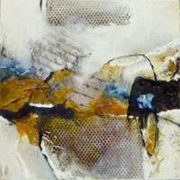 Gabriele-Schmalfeldt-Landschaft-Abstraktes-Moderne-Abstrakte-Kunst