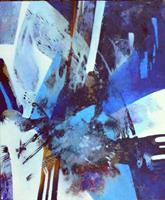Gabriele-Schmalfeldt-Abstraktes-Architektur-Moderne-Abstrakte-Kunst