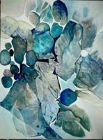 Gabriele-Schmalfeldt-Abstraktes-Diverse-Menschen-Moderne-Abstrakte-Kunst