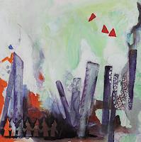 Andrea-Huber-Mythologie-Fantasie
