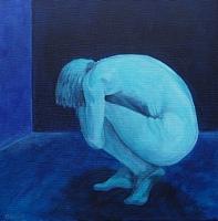K. Pelikan, Ängste der Nacht