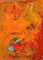 Anita-Karolina-Martinoli-Abstraktes-Moderne-Abstrakte-Kunst