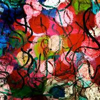 Anita-Karolina-Martinoli-Abstraktes-Moderne-Abstrakte-Kunst-Action-Painting