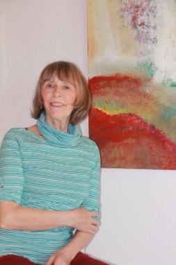 Karin Schmachtenberg