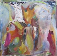 Karin-Schmachtenberg-Abstraktes-Moderne-Abstrakte-Kunst