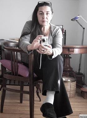Gwendolyn Kaase