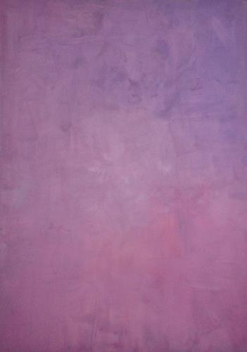 Renate Horn, My sweet dreams..., Gefühle: Geborgenheit, Dekoratives, Gegenwartskunst
