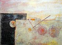 Renate-Horn-Abstraktes-Architektur-Gegenwartskunst-Gegenwartskunst