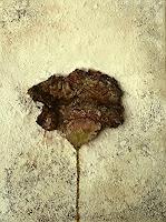 Renate-Horn-Stilleben-Pflanzen-Blumen-Gegenwartskunst-Gegenwartskunst