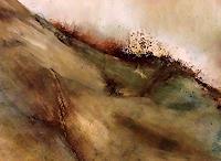 Renate-Horn-Natur-Erde-Bewegung-Gegenwartskunst-Gegenwartskunst