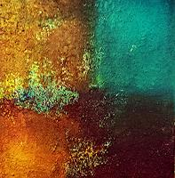 Renate-Horn-Abstraktes-Fantasie-Gegenwartskunst-Gegenwartskunst