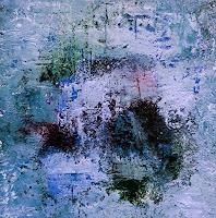 Renate-Horn-Landschaft-Winter-Gefuehle-Freude-Gegenwartskunst-Gegenwartskunst
