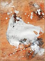 R. Horn, Fragmente