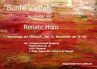 Renate-Horn-Diverses