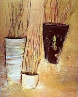 Renate-Horn-Stilleben-Fantasie-Moderne-Expressionismus