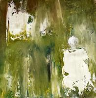 Renate Horn, Blick ins Grüne