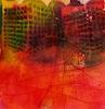 R. Horn, Urban