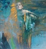 R. Horn, Unterwasserwelt