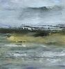 Renate Horn, Stormy