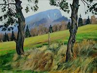 Reiner-Dr.-med.-Jesse-Landschaft-Fruehling-Moderne-Impressionismus