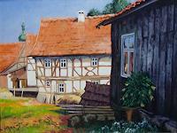 Reiner-Dr.-med.-Jesse-Architektur-Moderne-Impressionismus