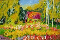 Reiner-Dr.-med.-Jesse-Wohnen-Garten-Moderne-Impressionismus