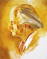 Reiner-Dr.-med.-Jesse-Menschen-Portraet-Moderne-Impressionismus