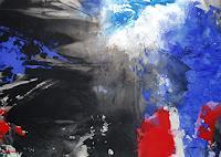 Reiner-Dr.-med.-Jesse-Abstraktes-Moderne-Abstrakte-Kunst-Informel