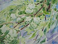 Reiner-Dr.-med.-Jesse-Pflanzen-Baeume-Moderne-Impressionismus