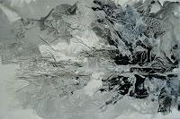 Reiner-Dr.-med.-Jesse-Abstraktes-Moderne-Abstrakte-Kunst